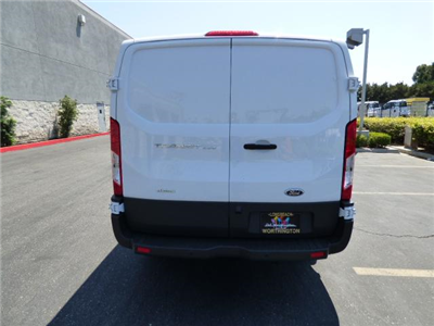 2016 Transit 150 Cargo Van #G3157 - photo 4