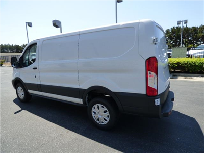 2016 Transit 150 Cargo Van #G3157 - photo 5