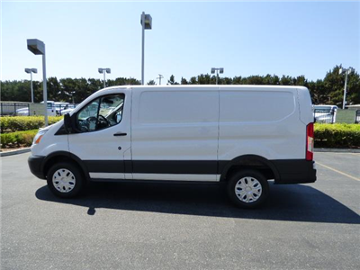 2016 Transit 150 Cargo Van #G3157 - photo 6