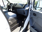 2016 Transit 150 Cargo Van #G3157 - photo 18