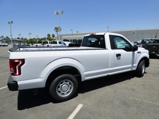 ford f 150 trucks long beach ca. Black Bedroom Furniture Sets. Home Design Ideas