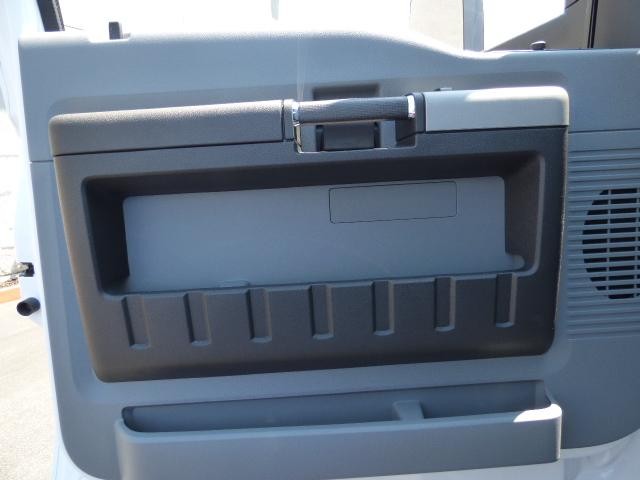 2017 F-650 Regular Cab, Rugby Dump Body #H2025 - photo 10