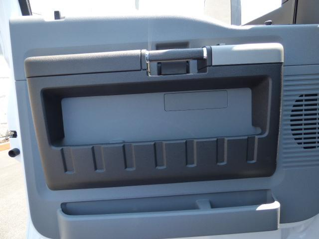 2017 F-650 Regular Cab, Rugby Dump Body #H2625 - photo 14