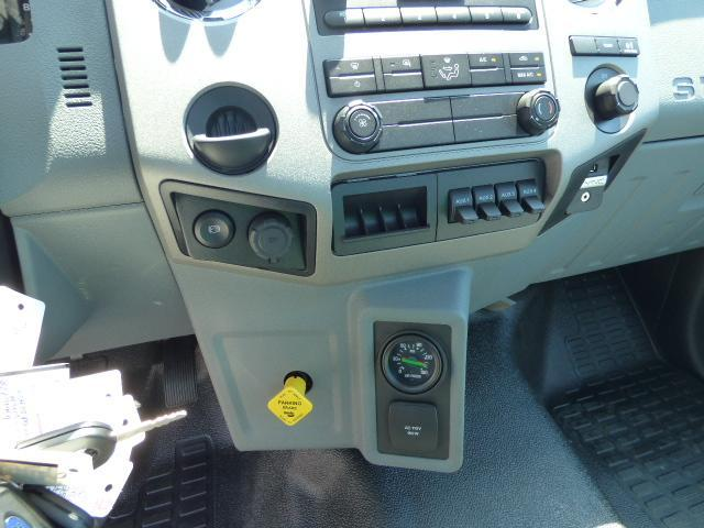 2017 F-650 Regular Cab, Rugby Dump Body #H2625 - photo 21