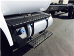 2017 F-650 Regular Cab Cab Chassis #H2662 - photo 5