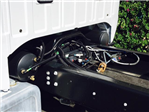 2017 F-650 Regular Cab Cab Chassis #H2662 - photo 8