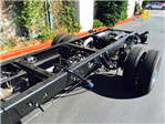 2017 F-550 Regular Cab DRW Cab Chassis #H2838 - photo 6
