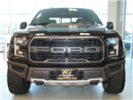 2018 F-150 SuperCrew Cab 4x4,  Pickup #J2003 - photo 5