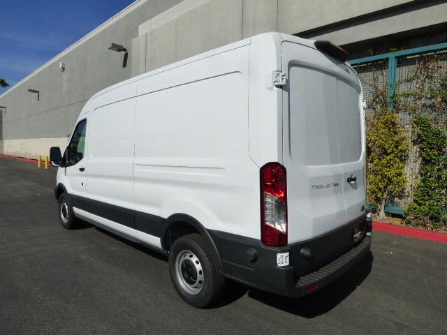 2018 Transit 250, Cargo Van #J2021 - photo 11