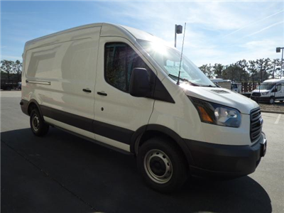 2018 Transit 250, Cargo Van #J2021 - photo 5