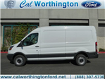 2018 Transit 250, Cargo Van #J2021 - photo 1