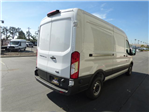2018 Transit 250, Cargo Van #J2021 - photo 10