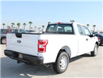 2018 F-150 Super Cab,  Pickup #J2053 - photo 2