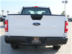 2018 F-150 Super Cab, Pickup #J2053 - photo 4