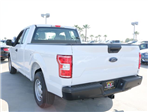 2018 F-150 Super Cab, Pickup #J2053 - photo 5