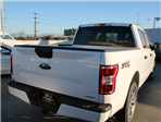 2018 F-150 Crew Cab, Pickup #J2080 - photo 2