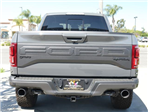 2018 F-150 SuperCrew Cab 4x4, Pickup #J2112 - photo 5