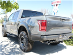 2018 F-150 SuperCrew Cab 4x4, Pickup #J2112 - photo 6
