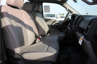 2018 F-150 Regular Cab 4x2,  Pickup #J2122 - photo 19