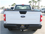 2018 F-150 Regular Cab 4x2,  Pickup #J2122 - photo 4