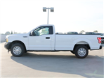 2018 F-150 Regular Cab 4x2,  Pickup #J2122 - photo 6