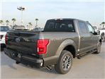 2018 F-150 SuperCrew Cab 4x2,  Pickup #J2127 - photo 2