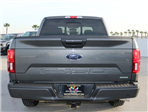 2018 F-150 SuperCrew Cab 4x2,  Pickup #J2127 - photo 5