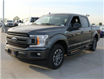 2018 F-150 SuperCrew Cab 4x2,  Pickup #J2127 - photo 7