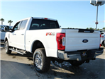 2018 F-250 Crew Cab 4x4, Pickup #J2168 - photo 5
