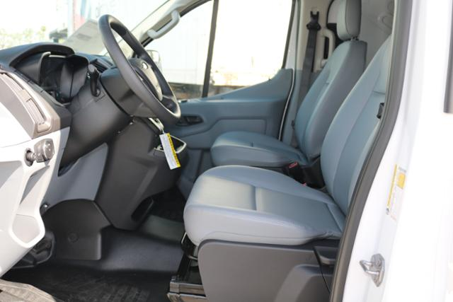 2018 Transit 250 Low Roof, Cargo Van #J2227 - photo 18