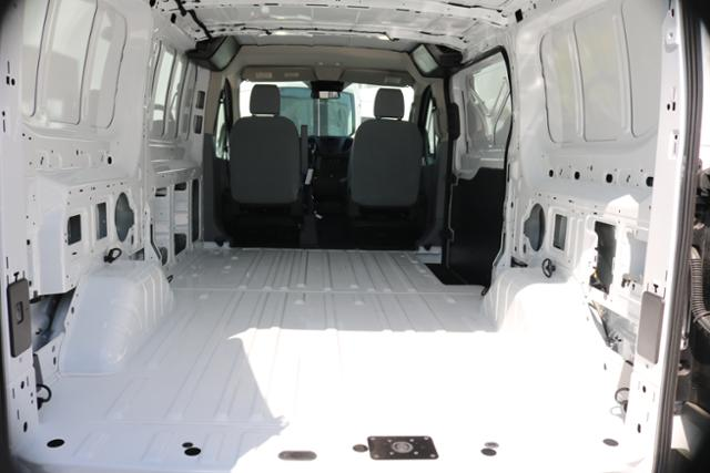 2018 Transit 250 Low Roof, Cargo Van #J2227 - photo 2