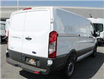 2018 Transit 250 Low Roof, Cargo Van #J2227 - photo 7