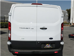 2018 Transit 250 Low Roof, Cargo Van #J2227 - photo 8