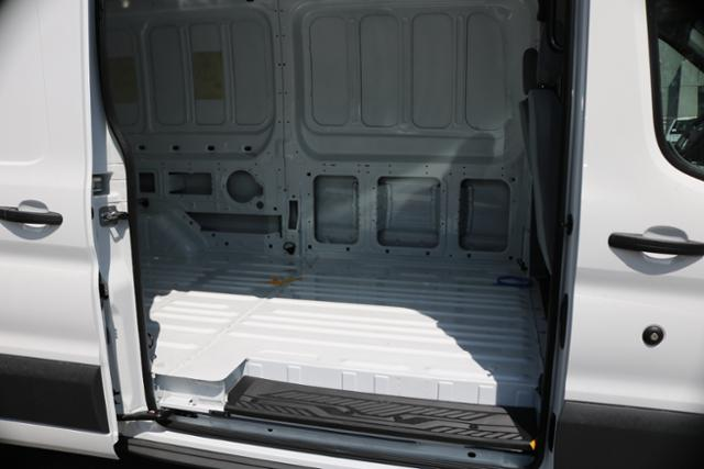 2018 Transit 150 Med Roof, Cargo Van #J2293 - photo 18
