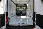 2018 Transit 150 Med Roof, Cargo Van #J2293 - photo 2