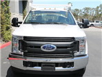 2018 F-350 Super Cab 4x2,  Scelzi Signature Service Body #J2348 - photo 4