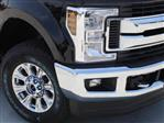 2018 F-250 Crew Cab 4x4,  Pickup #J2430 - photo 3