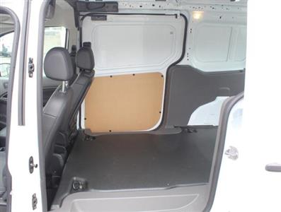 2019 Transit Connect 4x2,  Empty Cargo Van #K2013 - photo 12
