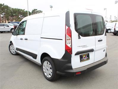 2019 Transit Connect 4x2,  Empty Cargo Van #K2013 - photo 6