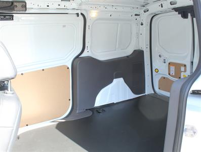 2019 Transit Connect 4x2,  Empty Cargo Van #K2014 - photo 11