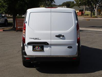 2019 Transit Connect 4x2,  Empty Cargo Van #K2014 - photo 7
