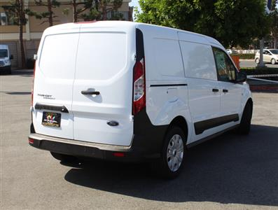 2019 Transit Connect 4x2,  Empty Cargo Van #K2014 - photo 8