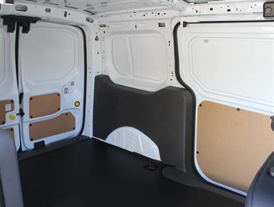 2019 Transit Connect 4x2,  Empty Cargo Van #K2014 - photo 10