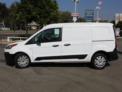 2019 Transit Connect 4x2,  Empty Cargo Van #K2016 - photo 5