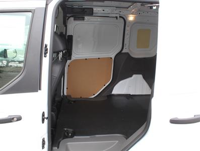 2019 Transit Connect 4x2,  Empty Cargo Van #K2040 - photo 10