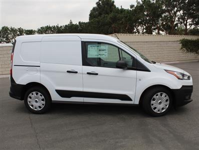 2019 Transit Connect 4x2,  Empty Cargo Van #K2040 - photo 5