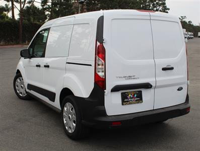 2019 Transit Connect 4x2,  Empty Cargo Van #K2040 - photo 8