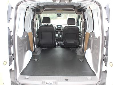 2019 Transit Connect 4x2,  Empty Cargo Van #K2040 - photo 2