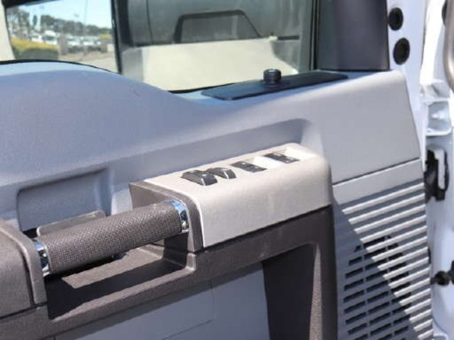 2021 Ford F-650 Crew Cab DRW 4x2, Cab Chassis #M2004 - photo 9