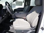 2021 F-550 Regular Cab DRW 4x2,  Knapheide Saw Body #M2487 - photo 21